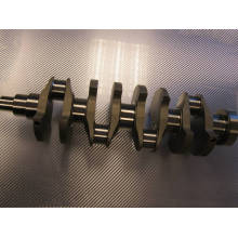 Full CNC 4340 Billet Crankshaft for Volvo B230 (ALL MODELS)